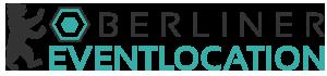 Berliner Eventlocation Logo