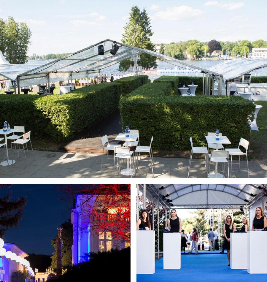 berliner-eventlocation-location-teaser-collage-villa-sauerbier-2