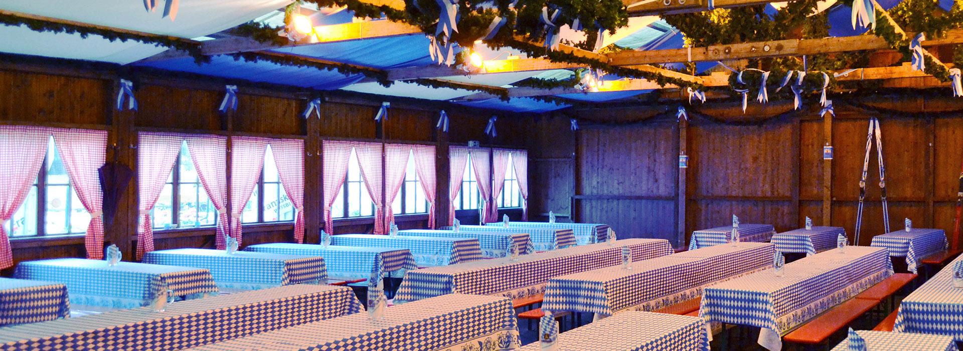 berliner-eventlocation-slider-spreewiesn-2