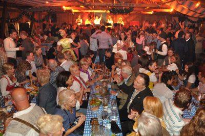 berliner-eventlocation-spree-wiesn-gallery-3