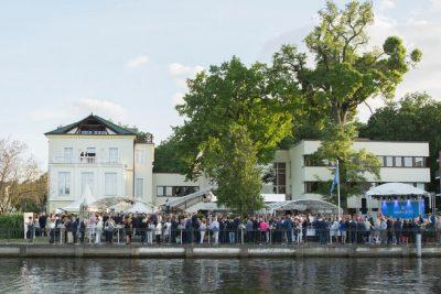 berliner-eventlocation-villa-sauerbier-gallery-1