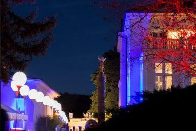 berliner-eventlocation-villa-sauerbier-gallery-10