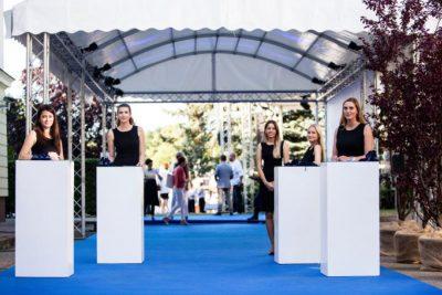 berliner-eventlocation-villa-sauerbier-gallery-11
