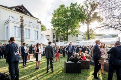berliner-eventlocation-villa-sauerbier-gallery-3