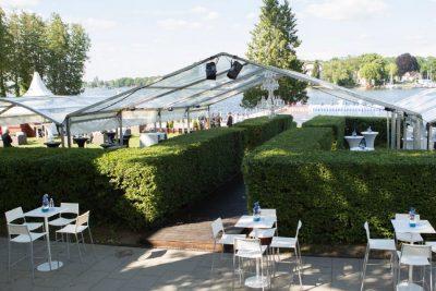 berliner-eventlocation-villa-sauerbier-gallery-4